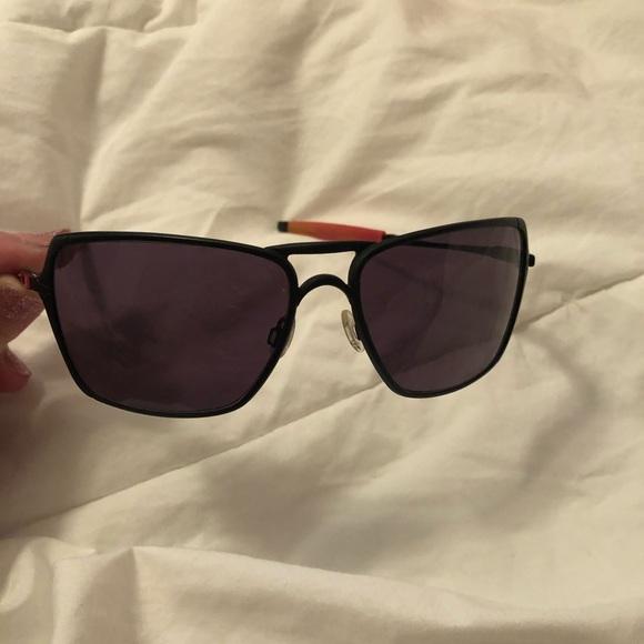 4251d6e55c9b2 Men s Oakley inmate Ducati sunglasses. M 5b5bd45934e48ad9d304489b. Other  Accessories ...